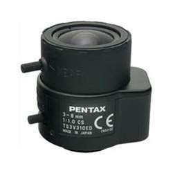 C70315HK Pentax | JMAC Supply
