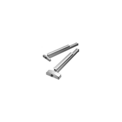 MLRTS2102 606 48 Precision Hardware | JMAC Supply