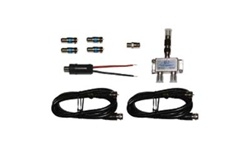 AF Kit Pixel Satellite Radio | JMAC Supply