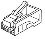 106148J Platinum Tools   JMAC Supply