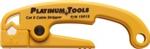 15015 Platinum Tools   JMAC Supply