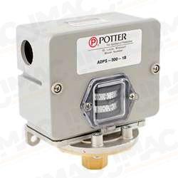 ADPS-300-1B Potter / Amseco   JMAC Supply