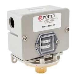 ADPS-300-2S Potter / Amseco   JMAC Supply