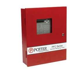 PFC-6006 Potter / Amseco | JMAC Supply