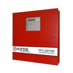 PFC-6075-R Potter / Amseco   JMAC Supply