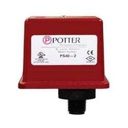 PS40-2 Potter / Amseco | JMAC Supply