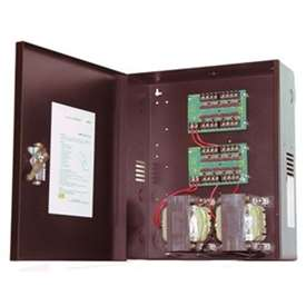 AC24-16-25 Preferred Power Products | JMAC Supply