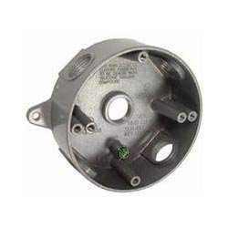 5361-5 RACO | JMAC Supply
