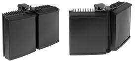 D-RM200-AI-30 Raytec CCTV | JMAC Supply