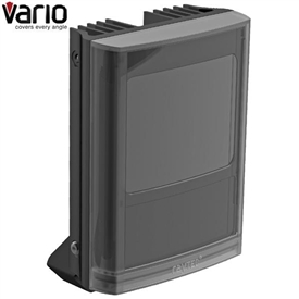 D-VAR-I8-1 Raytec CCTV   JMAC Supply