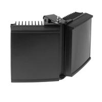RM100-AI-120 Raytec CCTV | JMAC Supply