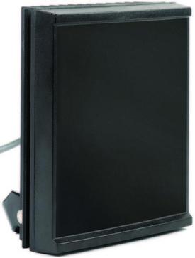 RM100-F-120 Raytec CCTV | JMAC Supply