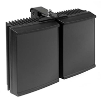 RM200-AI-50 Raytec CCTV | JMAC Supply