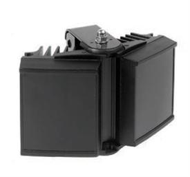 RM200-F-AI-30 Raytec CCTV | JMAC Supply