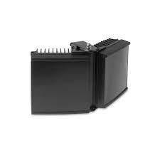 RM200-F-AI-50 Raytec CCTV | JMAC Supply