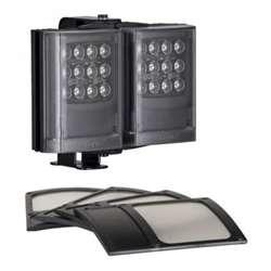 VAR2-I4-2 Raytec CCTV   JMAC Supply