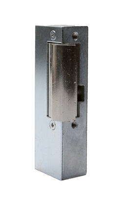 1400-08 LH Rofu | JMAC Supply