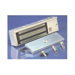 8512-LC Rofu   JMAC Supply