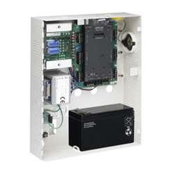 AC225IPU Rosslare Security | JMAC Supply