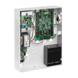 AC425IP Rosslare Security | JMAC Supply