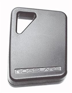 Rosslare Security AT-ERK-26A-7TBO 125 KHZ Read-Only Proximity Tags (50 Pack)