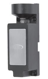 3513DMB Rutherford Controls | JMAC Supply