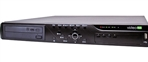 AR-6040 Samsung GVI | JMAC Supply