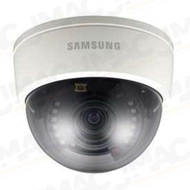 SCD-2080 Samsung by Hanwha | JMAC Supply