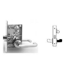 RX-8271-12V-WTL-26D SARGENT Manufacturing   JMAC Supply