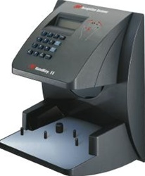 HK-2-F3 Recognition Systems | JMAC Supply