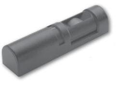 SCAN II-BLACK SCHLAGE | JMAC Supply