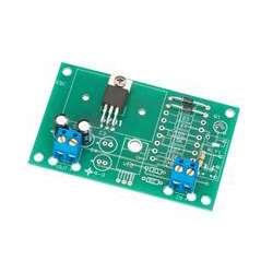 12VR Security Door Controls | JMAC Supply