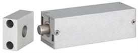 180ALIVBD Security Door Controls | JMAC Supply