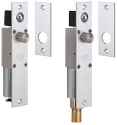 2090AUDB Security Door Controls | JMAC Supply
