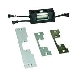 45-A Security Door Controls | JMAC Supply