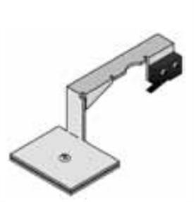 510-2 Security Door Controls | JMAC Supply