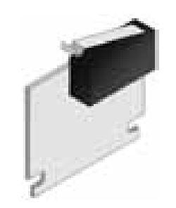 512 Security Door Controls | JMAC Supply