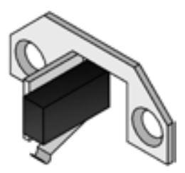 516 Security Door Controls | JMAC Supply
