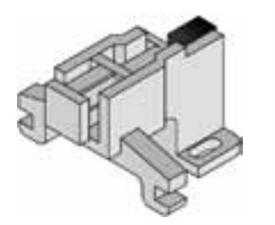 517-2 Security Door Controls | JMAC Supply