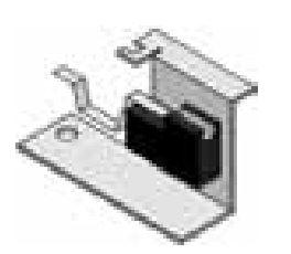 518A Security Door Controls | JMAC Supply