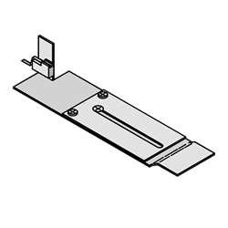 527-2 Security Door Controls | JMAC Supply
