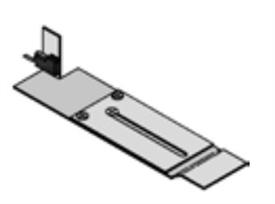 527 Security Door Controls | JMAC Supply
