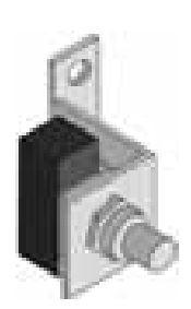 528 Security Door Controls | JMAC Supply