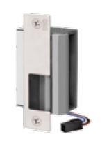 55-BU Security Door Controls | JMAC Supply
