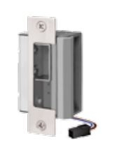 55-DUxDBM-L Security Door Controls | JMAC Supply
