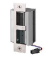 55-FU Security Door Controls | JMAC Supply