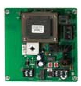 602RFL Security Door Controls | JMAC Supply