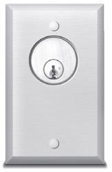 807AL L2 Security Door Controls | JMAC Supply