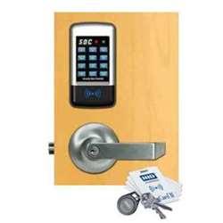 E75PQE1Q Security Door Controls | JMAC Supply