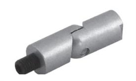 EHRA4A Security Door Controls | JMAC Supply
